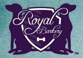The Royal Barkery