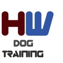 Happy Woof Dog Training in Vancouver BC. Dog Trainer, Walkers and Sitters.